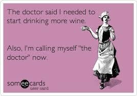 a wine story 1
